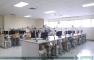 كلية أسنان أم القرى تتصدر الجامعات السعودية في اختبار هيئة التخصصات الصحية بـ(100%)