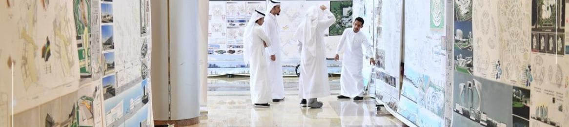 Umm Al-Qura Graduates Compete for 14 Pilot Projects