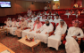 The Deanship of Faculty Members and Employees Affairs Holds the New Employees Preparation Program