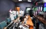 Media Cooperation between the Media Center of Umm Al-Qura University and Al-Arabiya Channel