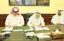 مذكرة تفاهم بين جامعة أم القرى ومدينة الملك عبدالله الطبية