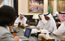 Umm Al-Qura University Enhances the Quality of Its Outcomes with the INQAAHE