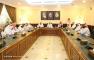 معالي مدير جامعة أم القرى يدشن خطة (تمكين 2023)