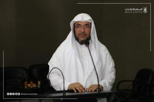 180 Days for the Two Programs the 'Qur'an and the Sunnah' and the 'Islamic Culture' to Obtain Program Accreditation