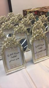 وكيلة الجامعة لشؤون الطالبات تدشن برنامج الجوهرة المهاري لتأهيل طالبات المنح