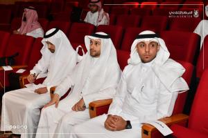 (25) Entrepreneurial Ideas at the Conclusion of the Program Entitled 'Basics of Entrepreneurship'