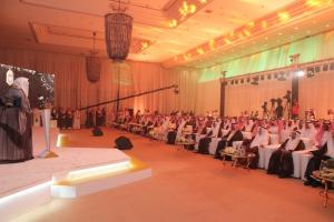 Umm Al-Qura University Demonstrates its Leadership in Hajj and Umrah at the Third Makkah Cultural Forum