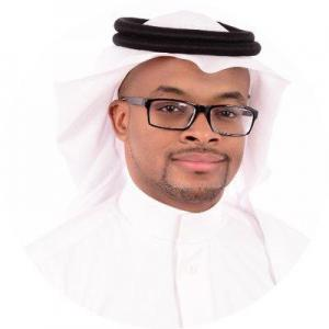 (أم القرى) ومؤسسة الملك خالد تبحثان ريادة الأعمال الاجتماعية