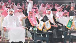 UQU Signs a MOU with the Ministry of Housing for Constructing Housing Units for UQU Affiliates at Al-Sharie District