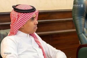 Umm Al-Qura University Adopts a Preventive Operational Plan to Deal with 'Coronavirus'