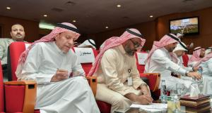 The Saudi Toxicology Society in Umm Al-Qura University Nominates 18 Members for Its Board of Directors