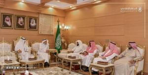State Security Spokesman: Security of the Two Holy Mosques Is a Moral Strategy Unique to the Saudi Kingdom