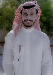 Media Department in Umm Al-Qura University Thanks the Saudi Media through the #Thank_Our_Media Campaign