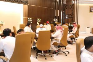 The Institute of Consulting Research and Studies Resumes Professional Development Programs in Partnership with the Hadaf Fund