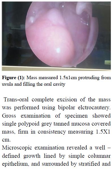 صورة من بحث منشور في المجلد 5 العدد 1