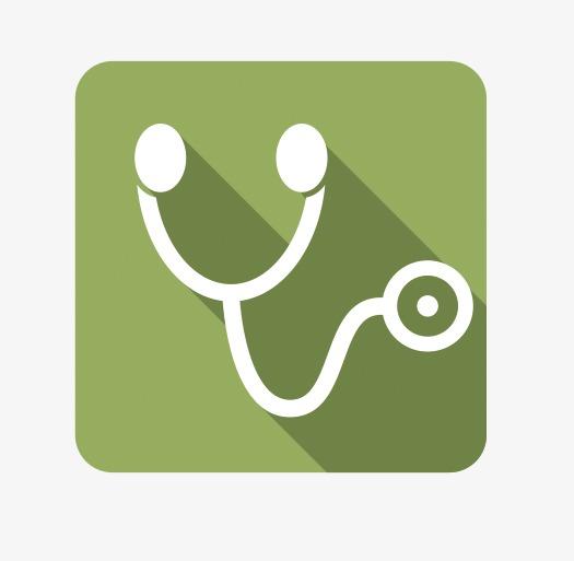 برنامج امتياز التمريض - كلية التمريض | جامعة أم القرى