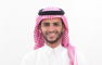 الدكتور عبيد الحضريتي عضواً في اللجنة العلمية لمؤتمر ACHI 2020