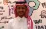 للطلبة الراغبين بإشراف د. عبيد الحضريتي على مشروع تخرجهم