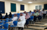 The College of Public Health and Health Informatics Organizes a Lecture on the Reality and Future of Primary Health Care