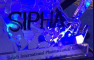 The College of Pharmacy Congratulates its Female Students for Winning at (SIPHA 2019)