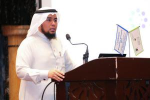 Allergan Pharmaceutical Company Organizes a Training Program for the Male and Female Students of the College of Pharmacy