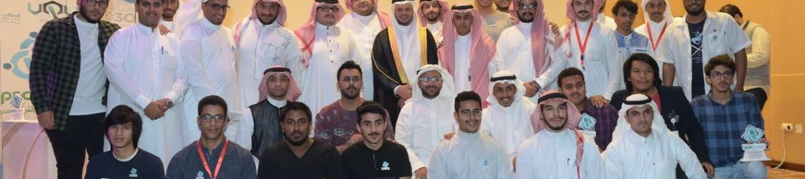 بحضور وكيل الجامعة للشؤون التعليمية نادي الصيدلة يختتم فعالياته وأنشطته