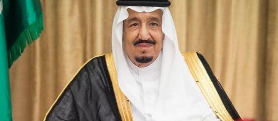 UQU President Wishes Wise Leaders Happy Eid Al-Fitr