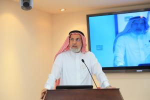 UQU President Opens Annual Researchers Meeting for Hajj Season 1439H