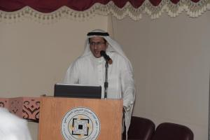 UQU Vice President Launches Researchers Annual Scientific Meeting to Discuss 30 Studies and Programs