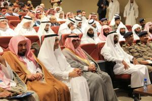 الجلسة الأولى لأبحاث الحج: ما أنفقته المملكة للحشود فاق 300 مليون دولار