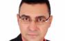 سعادة الدكتور حسين محمود يتوج بجائزة التعلم الإلكتروني
