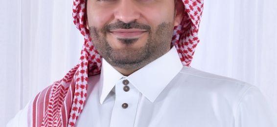 تكليف سعادة الدكتور أيمن الفالح رئيسًا لقسم الهندسة الصناعية