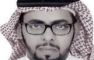 Congratulations to His Excellency Dr. Naif bin Ibrahim Al-Harbi