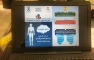 College of Medicine in Al-Qunfudhah Holds an Awareness Lecture on Colon Cancer