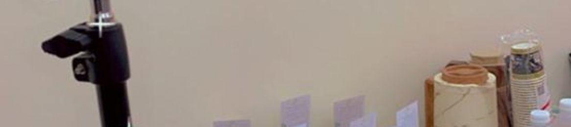 جهود وجاهزية كلية الطب بالقنفذة استعداداً للعام الجامعي الجديد ١٤٤٣هـ لعودة حضورية آمنة