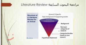 إقامة محاضرة بعنوان (مهارات البحث العلمي) بكلية الطب بالقنفذة