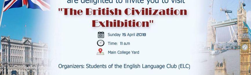 Vice-décanat en charge des affaires des étudiantsorganise des activités en collaboration avec le Club de l'anglais
