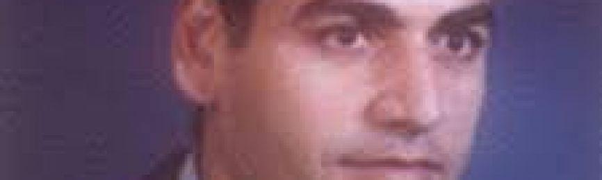 د.السعيد الدردرة- مناقشا خارجيا لرسالة ماجستير بقسم علم النفس -جامعة الملك عبد العزيز
