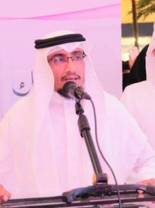 Dr. Awad Al-Rashdi Selected in the Membership of Scientific Committee of the International Conference on Materials Engineering and Science