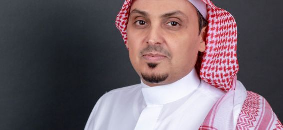 Renewing the Appointment of Dr. Muhammad Al-Hazimi as Advisor to His Excellency the UQU President