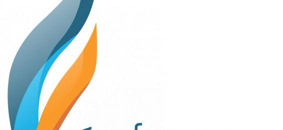 600 miles mensajes orientativos a los nuevos alumnos de la UQU