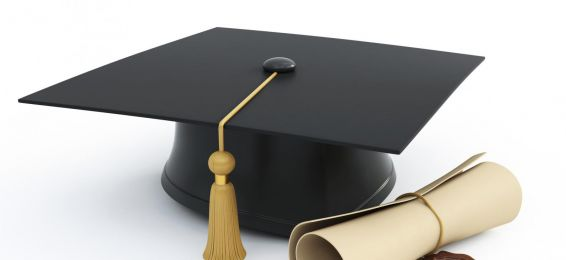 Delivery Date of the Graduation Documents for the First Semester of the Academic Year 1441 A.H.
