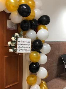 قسم اللغة العربية -شطر الطالبات- يقيم ورشة عمل (لغتي .. لغة القرآن)