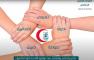 جهود المركز الطبي الجامعي بجامعة أم القرى لمكافحة جائحة فايروس كورونا المستجد