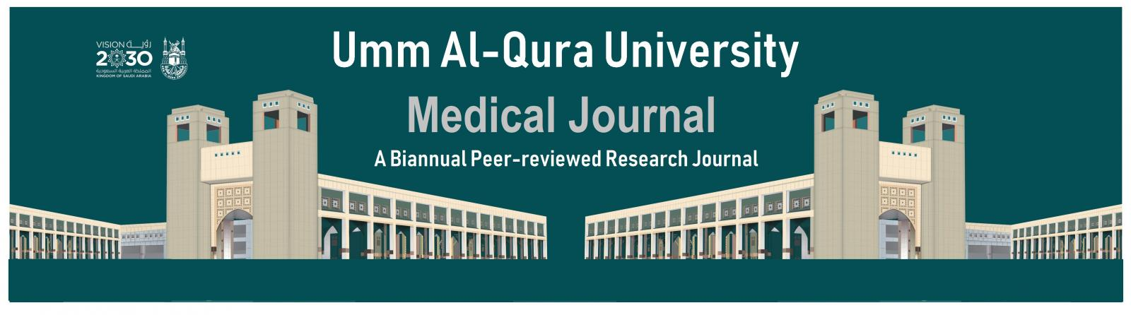 Medical Journal
