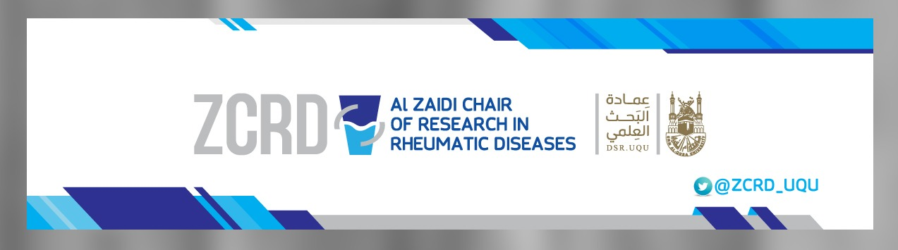 Al-Zaidi Chair